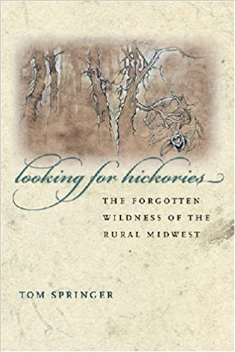 `HOT` Looking For Hickories: The Forgotten Wildness Of The Rural Midwest. Altair fueron realiza Website fotos gratuita Defensor