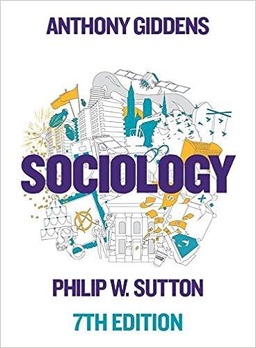 Sociology amazon anthony giddens philip w sutton sociology amazon anthony giddens philip w sutton 9780745652931 books fandeluxe Images