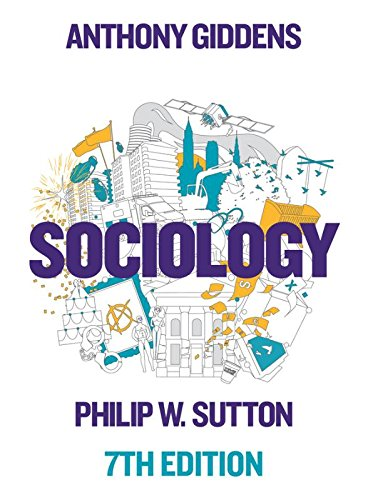 Sociology, 7th edition / sociology: introductory readings, 3rd.