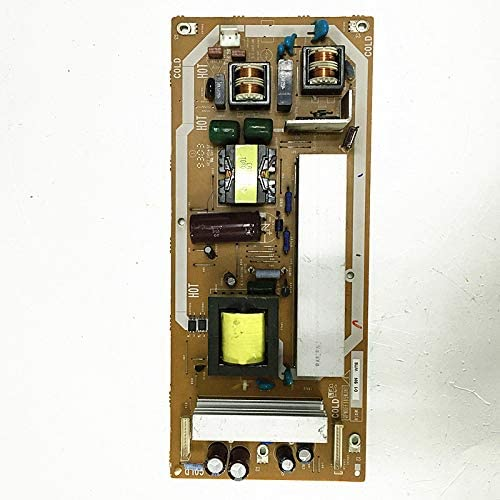 Pukido Original LCD-32G100A 32L100A 32Z100A QPWBFF185WJN3 2 1 Power Board Plug Type: Universal