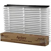 Aprilaire 210 Replacement Filter
