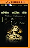 Julius Caesar (L.A. Theatre Works)