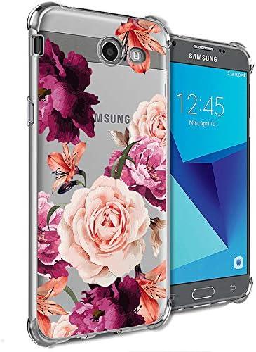 Samsung galaxy core prime anime case _image2