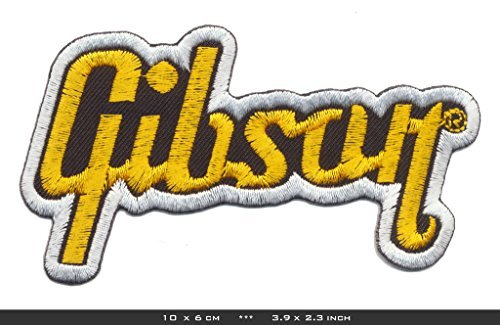 gibson-iron-sew-on-patches-electric-guitars-les-paul-sg-flying-v-usa-by-patchmaniac
