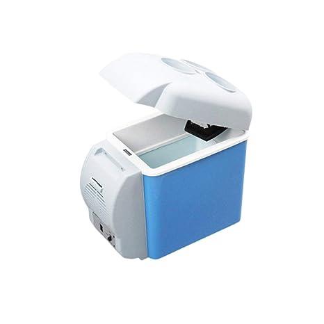 12V 7.5L Facilating Car Refrigerator Mini Refrigerador electrónico ...