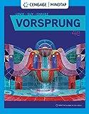 MindTap for Lovik/Guy/Chavez's Vorsprung, 4th Edition [Online Code]