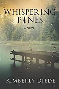 Whispering Pines by Kimberly Diede ebook deal