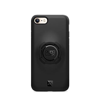 coque iphone xs quad lock