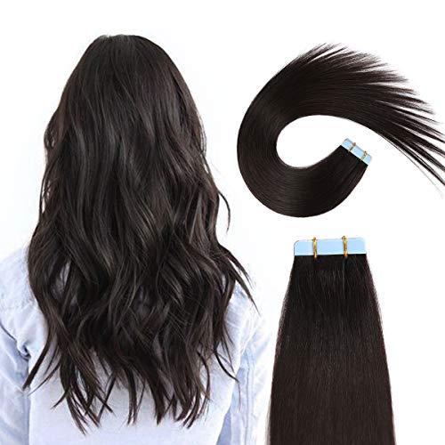 SUYYA Tape in Hair