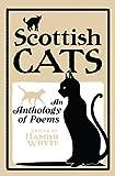 The Scottish Cat, , 1780271395