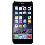 Apple iPhone 6, Sprint, 128GB - Space Gray (Refurbished)