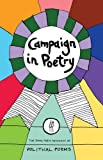 Campaign in Poetry: The Emma Press Anthology of Political Poetry