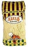 Alkis Kadayif Dessert - 1.1lb