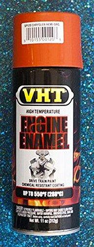 VHT ENGINE ENAMEL High Temp - SP120 sp 120Dupli-Color (1) by Dupli-Color