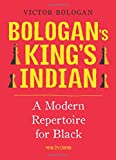 Bologan's King's Indian-Victor Bologan