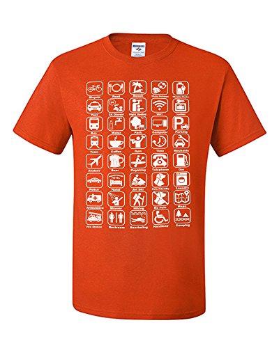 travel-icons-t-shirt-tourist-journey-traveler-exploring-global-world-tee