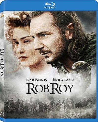 Rob Roy [Blu-ray] by 20th Century Fox