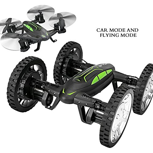 top 5 best drones,camera car,sale 2017,Top 5 Best drones with camera car for sale 2017,