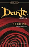 img - for The Inferno (Signet Classics) book / textbook / text book