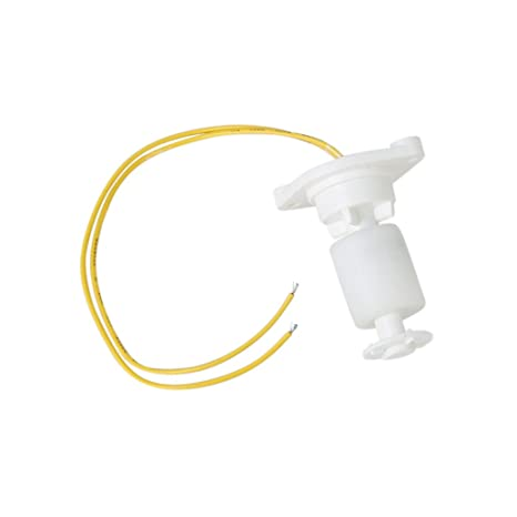 Sensor De Nivel De Agua En Estado Liquido Del Interruptor De Flotador Plastico SGL-1045
