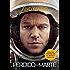 Perdido em Marte: Uma missão a Marte. Um terrível acidente.  A luta de um homem pela sobrevivência.