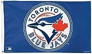 MLB Deluxe Flag