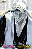 Bleach (3-in-1 Edition), Vol. 7: Includes vols. 19, 20 & 21