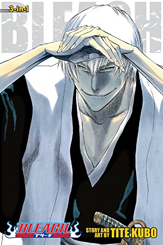 Bleach-3-in-1-Edition-Vol-7-Includes-vols-19-20-21