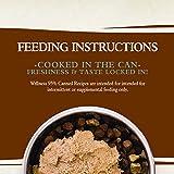 Wellness 95% Chicken Grain-Free Canned Dog