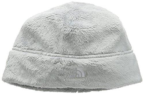 Medium Denali Fleece - 6