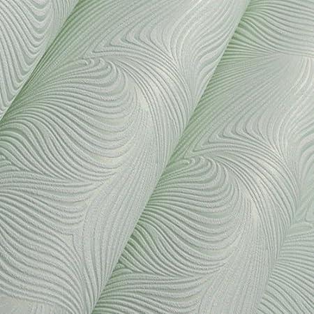 Cunguang Moderne Solide 5 Farben Abstrakte Geometrische Texturierte  Gestreifte Tapete 3D Geprägte Wand Papierrollen Home