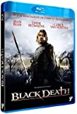 Black Death [Blu-ray]