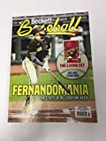 May 2021 Price Guide Baseball Price Guide Magazine