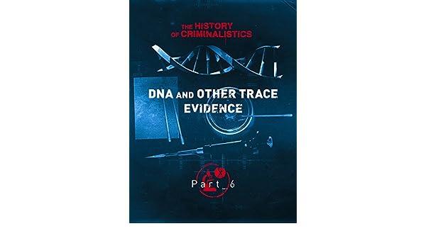 forensic medicine history