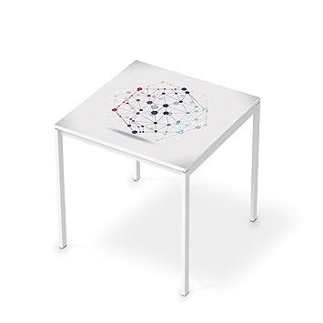 Ikea mobel kuchentisch - Ikea mobel pimpen ...