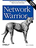 Network Warrior: Everything You Need to Know That