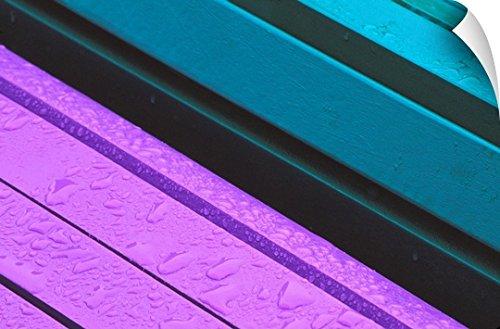 Adirondack Brights Pigment - 6