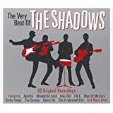 The Very Best Of The Shadows [Box set]