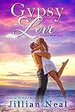 Gypsy Love: A Gypsy Beach Novel