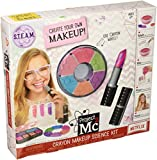 Project Mc2 Crayon Makeup Science Kit Toy
