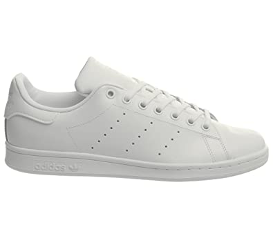adidas originals uomo scarpe