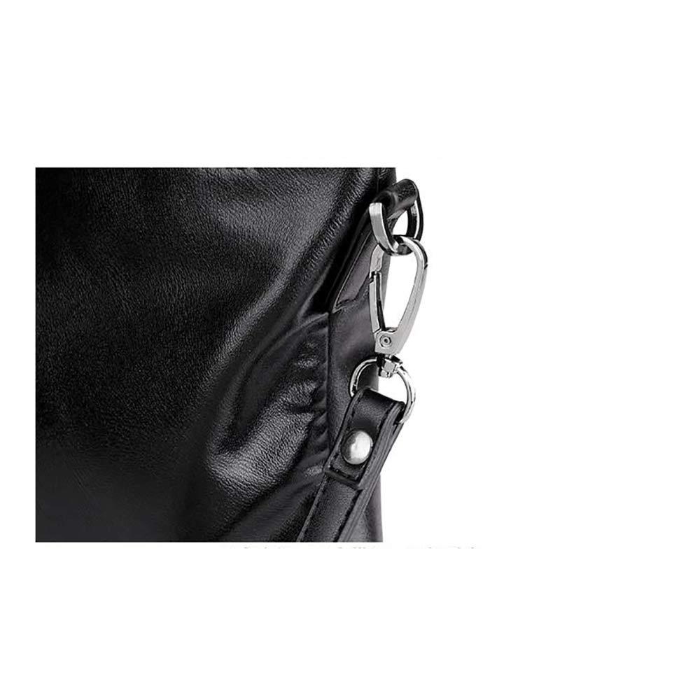 165678072072e SHAN Leder Herrenhandtasche Leder Umschlag Tasche Weiches Leder Casual  Clutch Koreanische Version des Trends Der Herren Tasche Kupplung   Amazon.de  Küche   ...