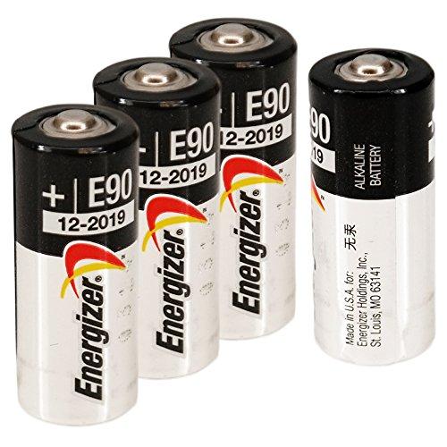 Energizer E90 MN9100 Alkaline battery