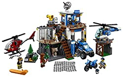 by LEGO (4)  Buy new: $89.99$71.99 11 used & newfrom$68.00
