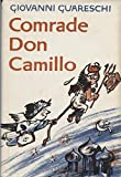 img - for Comrade Don Camillo APA Mondo Piccolo: Il Compagno Don Camillo book / textbook / text book