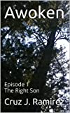 download ebook awoken: episode 1 the right son pdf epub