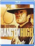 Hang 'Em High [Blu-ray]