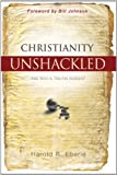 Christianity Unshackled: Are You a Truth Seeker?