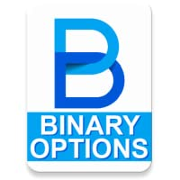 Binary option game app