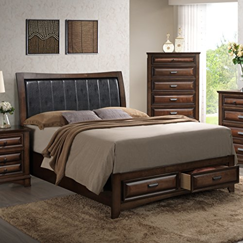 Full bedroom furniture set for Bedroom furniture amazon
